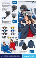 Aldi Süd brochure with new offers (71/88)