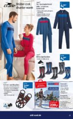 Aldi Süd brochure with new offers (72/88)