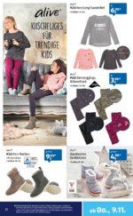 Aldi Süd brochure with new offers (73/88)