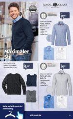 Aldi Süd brochure with new offers (74/88)