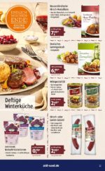 Aldi Süd brochure with new offers (76/88)
