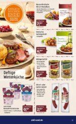 Aldi Süd brochure with new offers (76/88)
