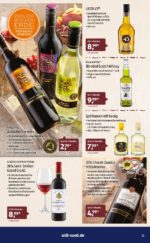 Aldi Süd brochure with new offers (78/88)