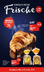 Aldi Süd brochure with new offers (82/88)