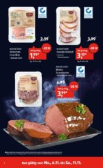 Aldi Süd brochure with new offers (83/88)