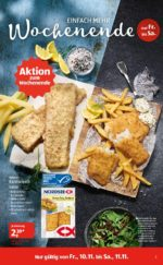 Aldi Süd brochure with new offers (84/88)