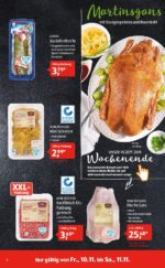 Aldi Süd brochure with new offers (85/88)