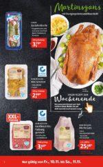 Aldi Süd brochure with new offers (85/88)