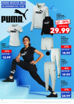 Kaufland brochure with new offers (32/176)