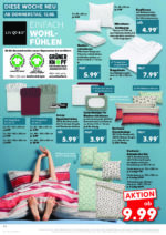 Kaufland brochure with new offers (34/176)