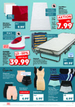 Kaufland brochure with new offers (35/176)