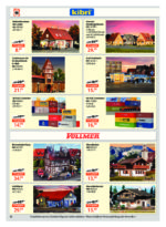 Müller Drogeriemarkt brochure with new offers (12/21)