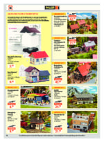 Müller Drogeriemarkt brochure with new offers (14/21)