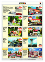 Müller Drogeriemarkt brochure with new offers (15/21)