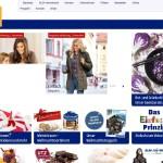 Aldi Süd – Supermarkets & groceries in Germany, Hilders