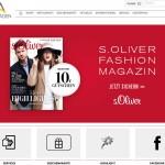 Gera Arcaden – shopping center in Gera, Germany