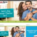 Roland-Center – shopping center in Bremen, Germany