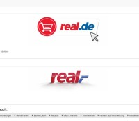Real – Supermarkets & groceries in Germany, Übach